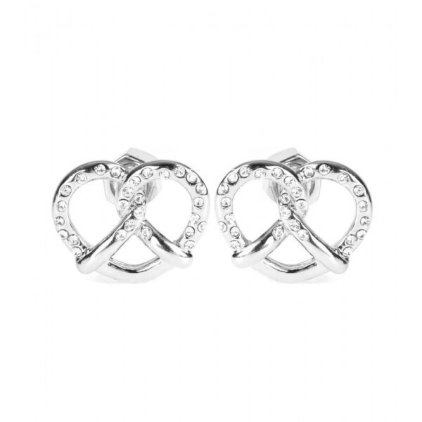 marc by marc jacobs salty pretzel stud earrings product 0 519522610 normal 1 1