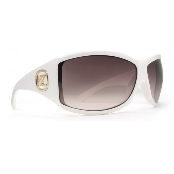 von zipper debutante sunglasses women s