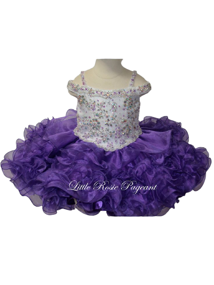 6332b4b4a9a98398ab25358d46146228 baby pageant ruffled skirts removebg preview